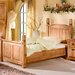 Henke Möbel Anpassbares Schlafzimmer-Set Mexican antik