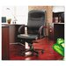 Alera® Madaris High-Back Leather Executive Chair