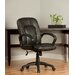 Comfort Products Mid Back Office Chair