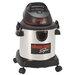 Shop-Vac 5 Gallon 3.0 Peak HP Wet / Dry Vacuum