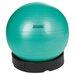 AeroMAT Deluxe Fitness Ball Base