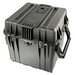 """Pelican Products Cube Case with Foam: 20.5"""" x 20.5"""" x 19"""""""