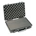 Pelican Products Laptop Attache Case