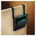 Rubbermaid Partition Hangers, A4/Legal/Letter