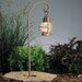 Kichler Concord Path Light