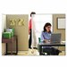 Quartet® Premium Workstation Privacy Screen