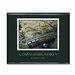 Advantus Corp. 'Communication' Framed Photographic Print