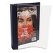 Advantus Corp. Vinyl Magazine Binder, 9 1/2W X 11-1/4H