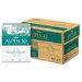 Boise® Aspen 30% Recycled Office Paper,92 Bright, 20 Lb, 8-1/2 X 11, 5000/Carton