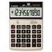Canon 10-Digit Desktop Calculator