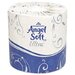 Georgia Pacific Angel Soft Ps Ultra Ultra Premium 2-Ply Toilet Paper - 400 Sheets per Roll / 60 Rolls per Carton