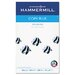Hammermill Copy Plus Copy Paper, 92 Brightness, 20Lb, 500 Sheets/Ream