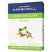 Hammermill Color Copy Digital Cover Stock, 80 Lbs., 8-1/2 X 11, 250 Sheets