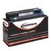 Innovera® Compatible 42127403 (5100) Toner