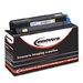 Innovera® Compatible 42127401 (5100) Toner
