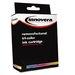 Innovera® Compatible MK991 (Series 9) Ink Cartridge