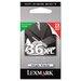 Lexmark International 18C2170 36XL High-Yield Ink Cartridge