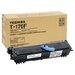 Toshiba ZT170F Toner, 6000 Page-Yield