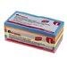 Universal® Standard Self-Stick Bright Pads, 12 100-Sheet Pads/Pack
