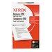 Xerox® Business 4200 Copy Paper, 92 Brightness, 20Lb, 8-1/2 X 14, 500 Sheets/Ream