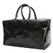 "Tony Perotti Italico Venezzia 19.5"" Leather Travel Duffel"