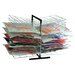 Copernicus Double Sided Drying Rack