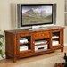 Somerton Dwelling Runway TV Stand