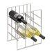 Blomus Pilare 8 Bottle Tabletop Wine Rack