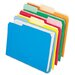 Pendaflex® Doublestuff File Folders, 50/Pack