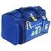 "Mercury Luggage Going to Grandma's Children's 15"" Duffel Bag"