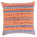 Pine Cone Hill Spice Root Linen Throw Pillow