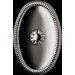 Black Pearl / Handcut Heritage