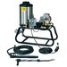 Cam Spray ST Series 3000 PSI Hot Water Natural Gas Pressure Washer