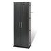 Prepac Deluxe Multimedia Storage Cabinet