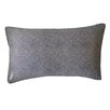 Jiti Kioto Eye Cotton Lumbar Pillow