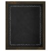 PTM Images Layla Chalkboard