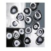 PTM Images Check and Mate Painting Print on Wrapped Canvas
