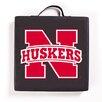 BSI Products NCAA Nebraska Cornhuskers Outdoor Adirondack Chair Cushion