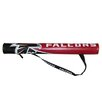 Siskiyou Products 6 Can NFL Shaft Cooler