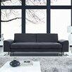 LumiSource Drake Sleeper Sofa