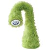 "LumiSource Nessie 24"" H Table Lamp with Novelty Shape"