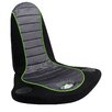 LumiSource Boom Stingray Gaming Chair