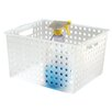InterDesign Storage Basket