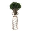 Sterling Industries Novelty Plant Stand