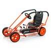Hauck Hauck Thunder II Pedal Ride-On Go Kart