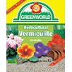 ASB Greenworld Vermiculite (6/Box)