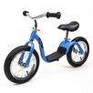 Kazam Bikes V2S Balance Bike