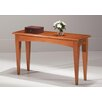 DMI Office Furniture Belmont Console Table