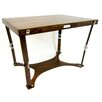 Spiderlegs Picnic Folding Dining Table