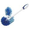 Fortune Products Mr Clean Under the Rim Bowl Brush